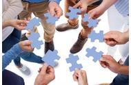<b>管理哲学:管理者与被管理者到底是什么关系?</b>
