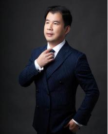 <b>黄武林——低风险创业专家</b>