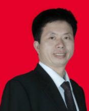 <b>陈景华——中高层干部核心能力提升专家</b>
