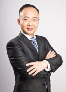<b>吴东翰——精细化管理模式专家</b>