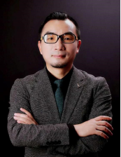 <b>李玮东——营销活动策划与执行专家</b>