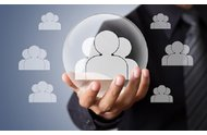 <b>管理哲学与企业文化董事长培训课程有哪些内容?</b>