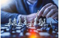 <b>北大企业总裁培训:新时代的管理者需要具备哪些理念?(上)</b>