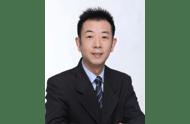 <b>方敏——经济学专家</b>