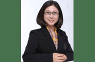 <b>郭研——经济学专家</b>