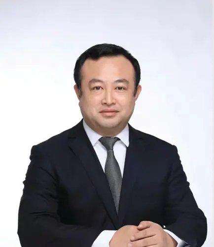 <b>张亚光——商业管理专家</b>