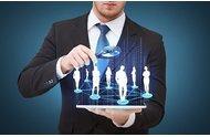 <b>企业管理层培训:浅析何为向下负责?</b>