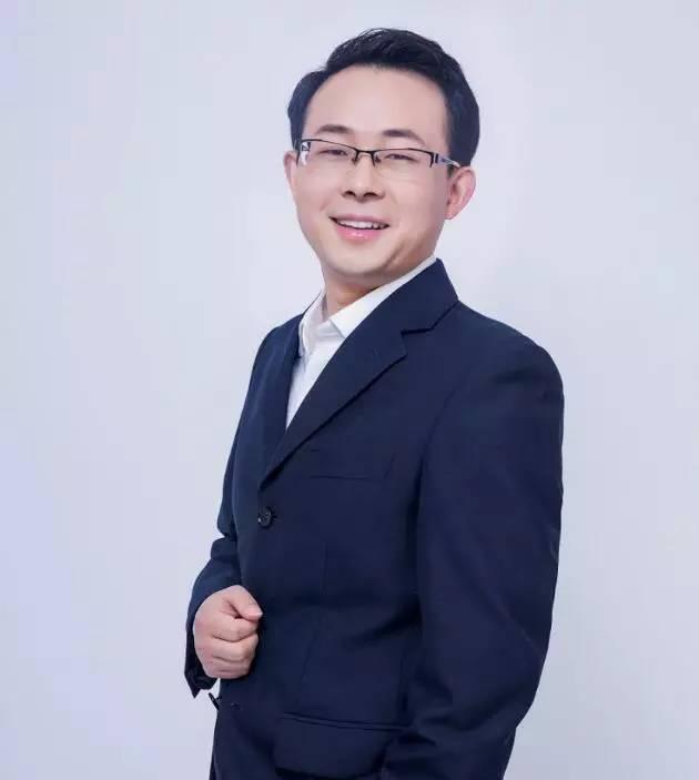 <b>胡涛——博弈论专家</b>