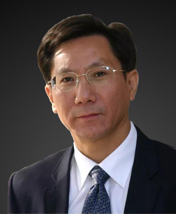 <b>谢志华——货币商品经营专家</b>