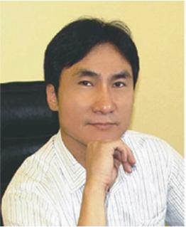 <b>张世平——经济形势分析专家</b>