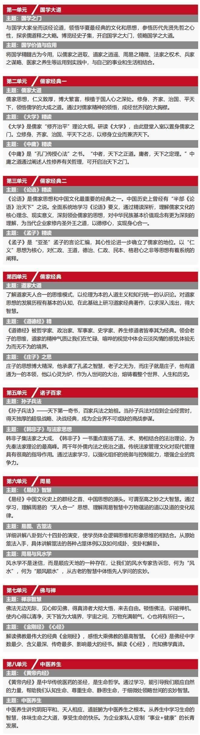 中国国学百家讲堂管理思想高级研修班_0