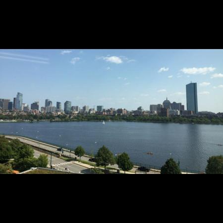 <b>美国波士顿大学——博士后/访问学者项目简章</b>