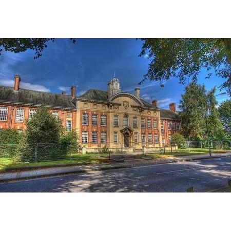 <b>英国北安普顿大学高级工商管理(EMBA)硕士学位项目</b>
