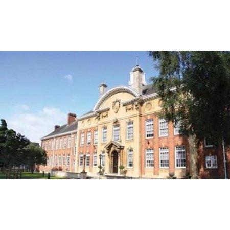 <b>英国北安普顿大学 高级工商管理(EMBA)硕士学位项目</b>