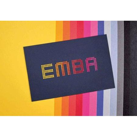 <b>企业创新EMBA高级研修班</b>