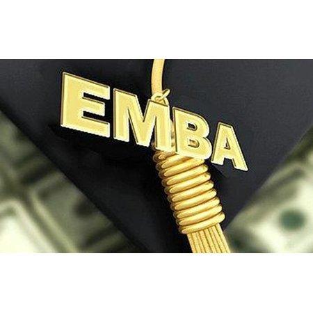<b>创新型企业高级工商管理(EMBA)总裁研修班</b>