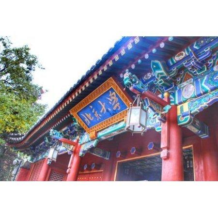 <b>北京大学新型国际化领航人项目</b>