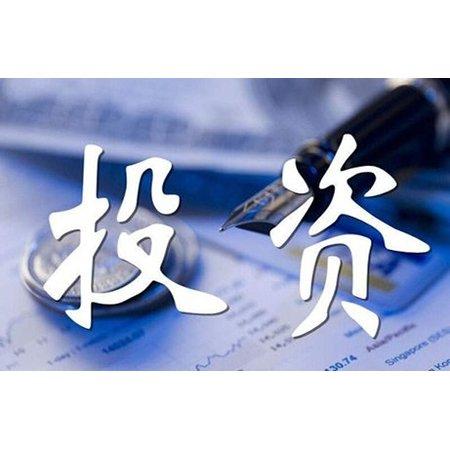 <b>清大厚德实战型私募股权投资与资本运营总裁特惠班</b>