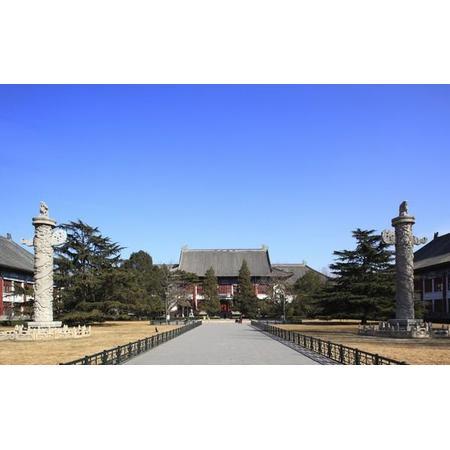 <b>北京大学古琴艺术研修班</b>