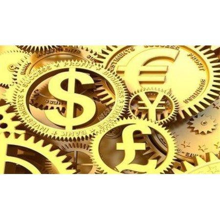 <b>实战金融投资与资本运营总裁高级研修班</b>