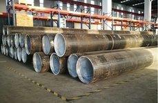 堆焊鋼管,堆焊管道