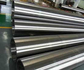 P9合金鋼管