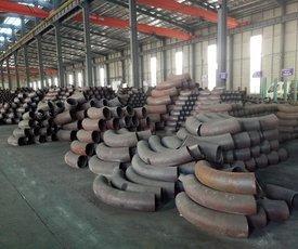 碳鋼無縫彎頭,碳鋼彎頭,碳鋼對焊彎頭
