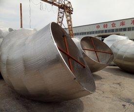碳鋼對焊彎頭,不銹鋼對焊彎頭,無縫對焊彎頭