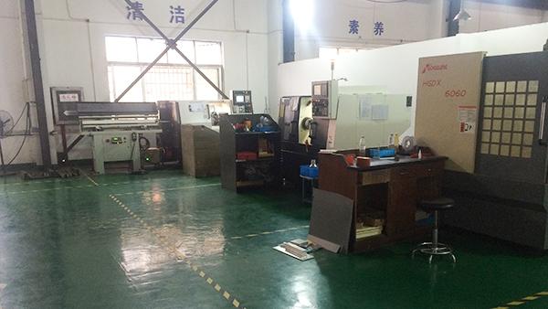 生产基地6