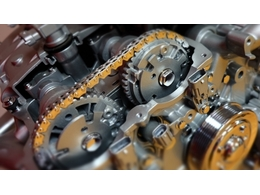 哪些汽车零件受益于特氟龙涂层,为什么?