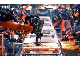在汽车工业使用特富龙涂层的优势是什么?