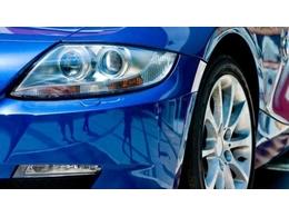 汽车行业PTFE应用案例