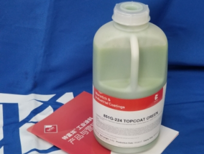 dupont bottle 420X316.jpg