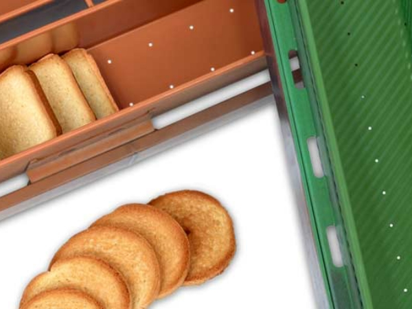 bakery 600X450.jpg