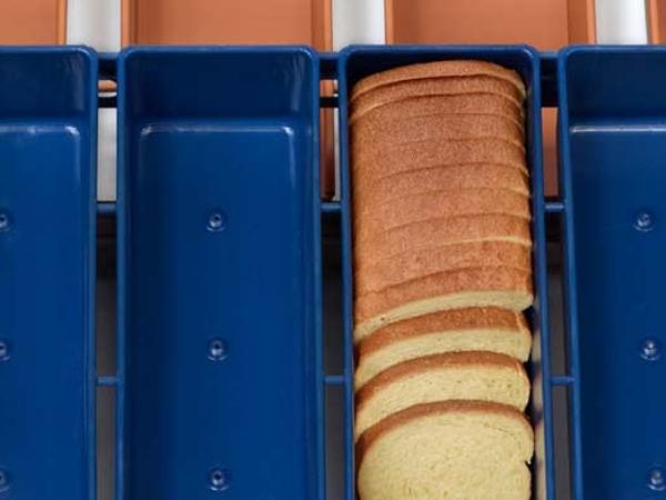 bakery pan 600X450.jpg