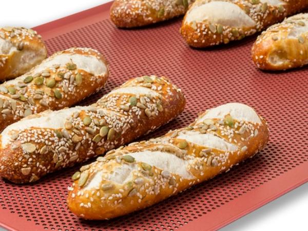 bakery pan2 600X450.jpg