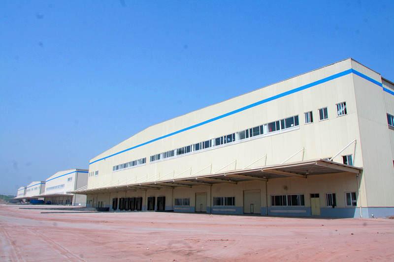 4.经典钢结构厂房4.JPG