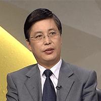 国家行政学院决策咨询部研究员-王小广