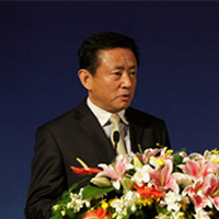 经济学博士-樊纲