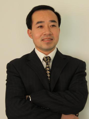 杨卫华——劳动法实战专家