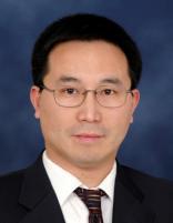 谢纪刚老师——企业并购实战系统模型(MCFIP-Model)创始人