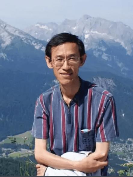 国学智慧导师——赵世瑜