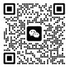 北京大学人文课程