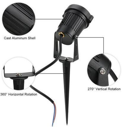 solar cell outdoor lighting for garden wholesale and distributor