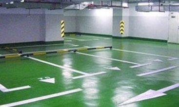 重庆汉高家具密封固化剂12000平方米