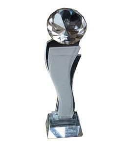 2012年百度重庆年度优秀合作伙伴