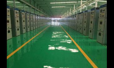 PVC地板的世界 你懂吗?