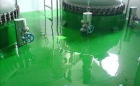 FRP玻璃纤维积层防腐地板