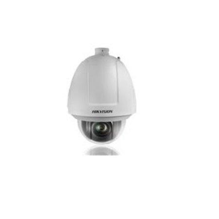 成都监控摄像头,DS-2AF5023 5 寸高线高速智能球机
