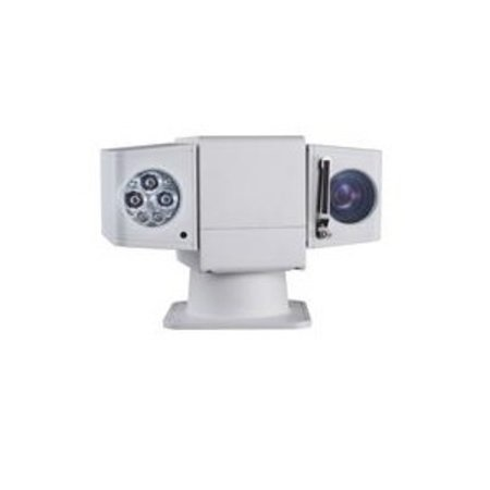 DS-2DY5336IW-DM 300万36倍T型车载网络红外高清云台摄像机